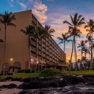 Mana Kai Maui - AOAO